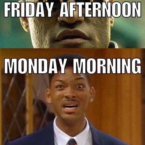 20 Monday Morning Memes To Fire Up Your Week Sayingimages Com Morning Memes Monday Memes Monday Morning