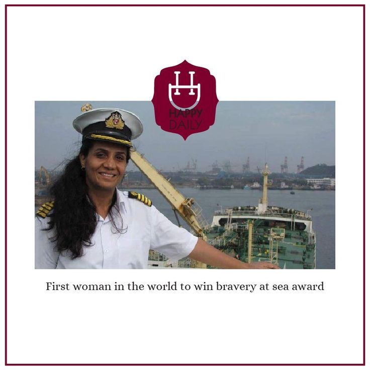 Indian women continue to create history. #Salute #HappyDaily