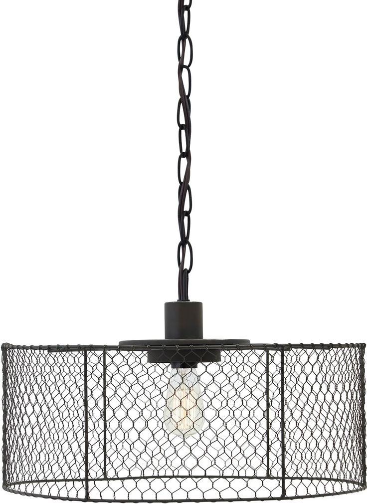 pendant lighting plug in. 1-Light Plug In Swag Black Finish Pendant Lighting
