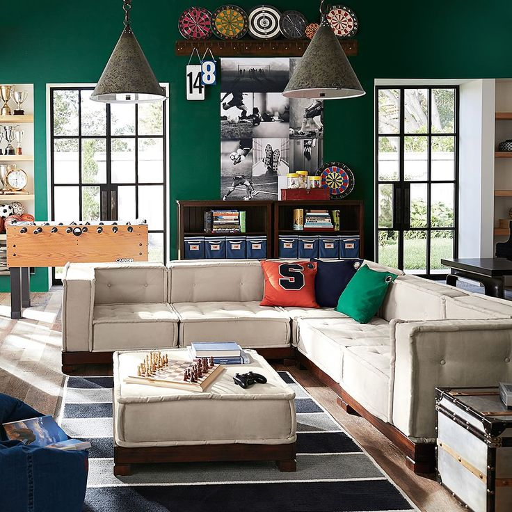 25+ Best Ideas About Pottery Barn Playroom On Pinterest
