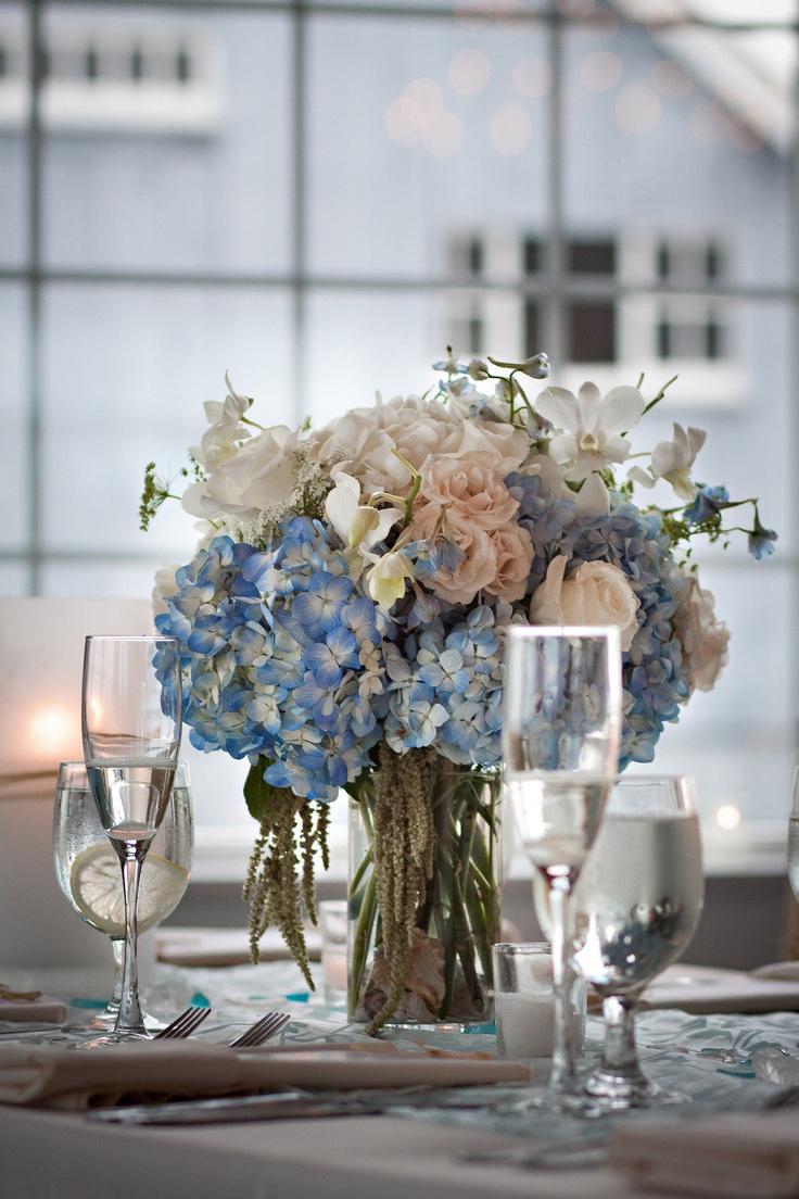 44 best wedding centerpieces images on pinterest marriage bonnet island estate wedding by femina photo design dhlflorist Choice Image
