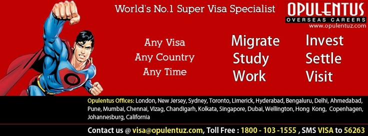 Most people from all over the world are planning to immigrate to Canada for better career. Hence, the path to find whether an individual is eligible for Canada Skilled Worker Program is Canada immigration points calculator. The Canada Immigration Department has made structured way to select workers suitable for Skilled Worker Visa.