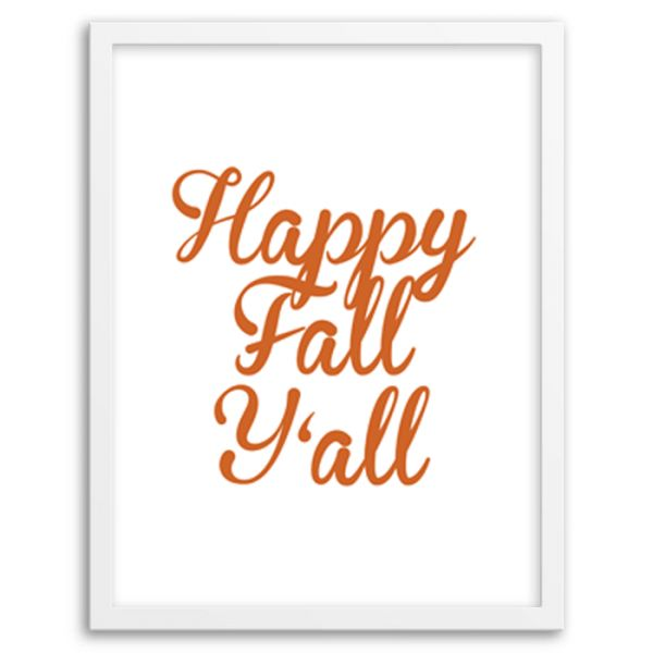 happy-fall-yall-printable-art-2