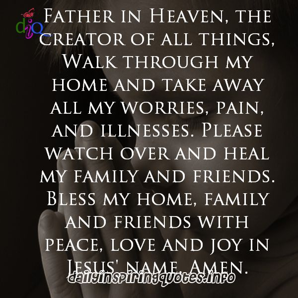 A heavenly home pictures and quotes   heavenly bodies ...
