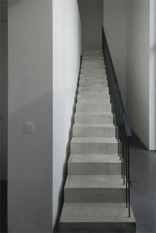 concrete #claessensarchitecten