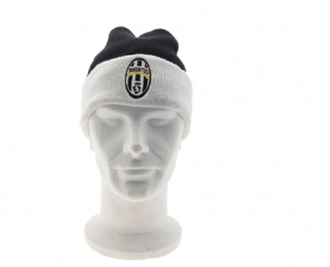Berretto ufficiale Juventus