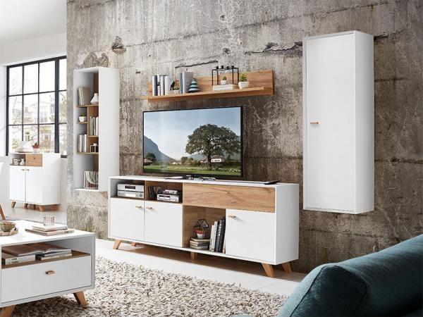 best 10+ contemporary tv units ideas on pinterest   tv unit images