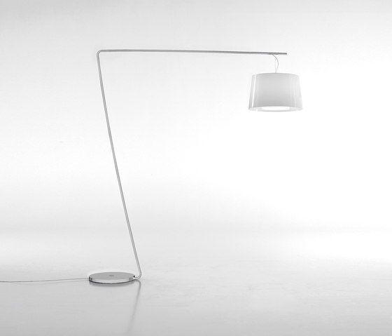 L001T BA by PEDRALI | General lighting