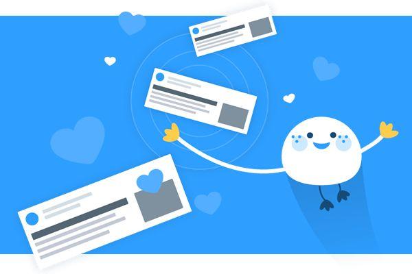 Разбираемся, как установить и настроить систему комментариев Disqus для сайта на WordPress и экспортировать в неё базу существующих комментариев.
