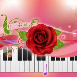 La multi ani cantat la pian. http://ofelicitare.ro/felicitari-de-la-multi-ani/la-multi-ani-cantat-la-pian-753.html