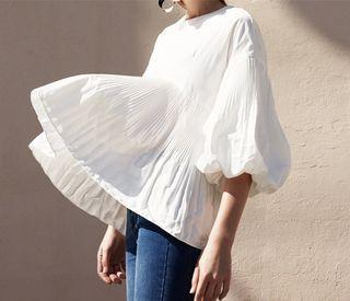 Tips & Tricks: comfortable summer fabrics