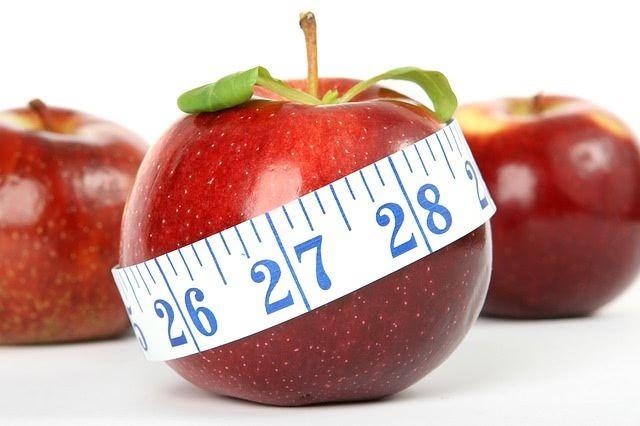 Udało nam się znaleźć doskonałe rozwiązanie do zwalczania zbędnych kilogramów w krótkim czasie. Efekty Cię zaskoczą!