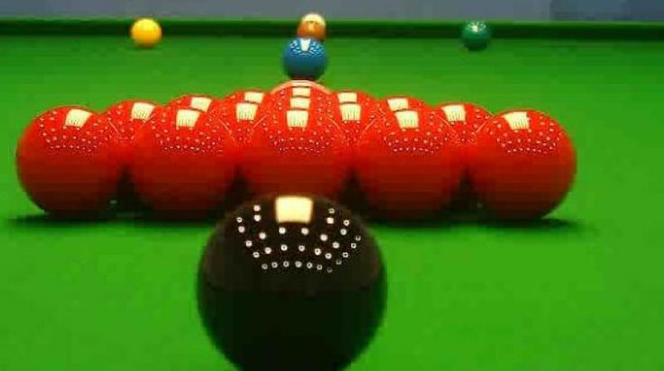 Hyderabad: The Telangana Cue Sports Association is conducting the Telangana Open Snooker Championship from July 30 in Hyderabad. Top players from the Telugu states as well as the South Central Railway along with budding talent