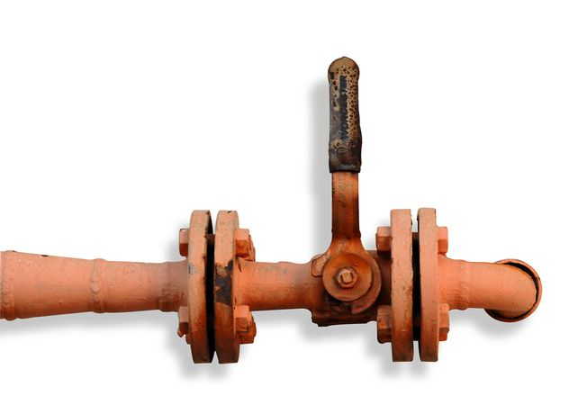 Tips for How to run a successful #plumbing business. Read more at: http://docgate.world.edu/operate-successful-plumbing-business/