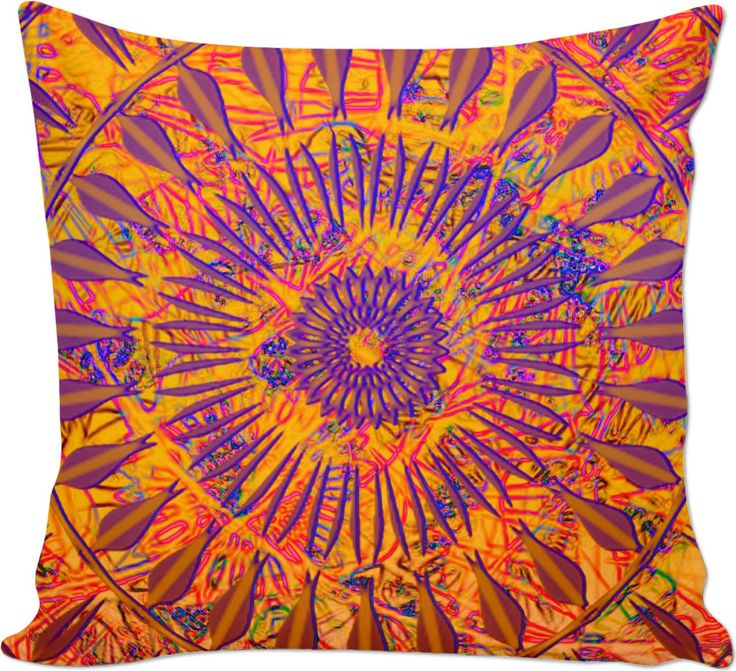 Check out my new product https://www.rageon.com/products/orange-134?aff=B4c1 on RageOn!
