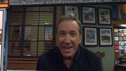 LAST MAN STANDING: I LOVE this show ; )