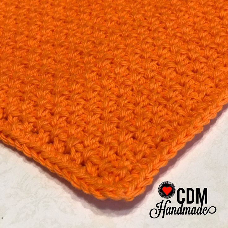 Knitted Moss Stitch Dishcloth Pattern : 78 Best images about dish cloths on Pinterest Dishcloth knitting patterns, ...