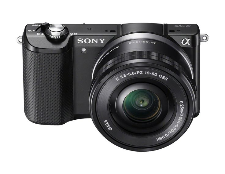 28 best Best Selling Mirrorless Cameras images on Pinterest ...