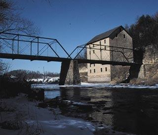39 Best Images About Iowa On Pinterest National Trust Restaurant And Iowa City Iowa