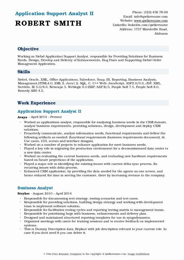 Pin Di Top Modern Resume Design 2020