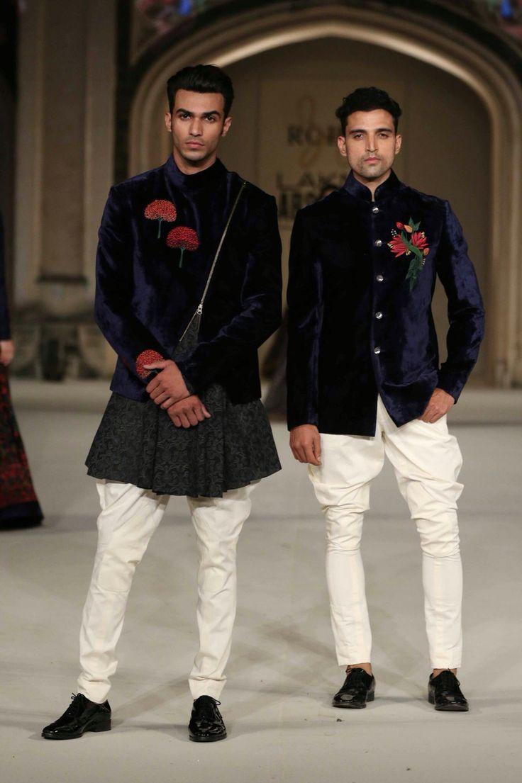 best men wear images on pinterest sherwani men wear and mens