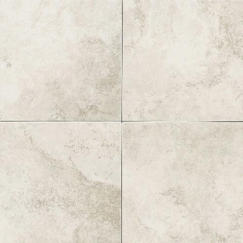 12x12 Tile Bathroom Wall: Daltile Salerno Grigio Perla (Awesome For Baths As It