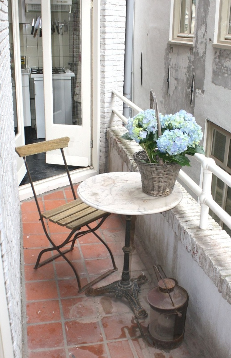 1000  images about balkon inspiratie // balcony inspiration on ...