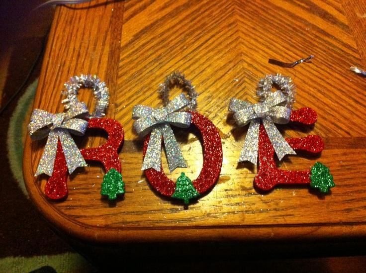25+ ideias exclusivas de Dollar general christmas trees no - dollar general christmas decorations
