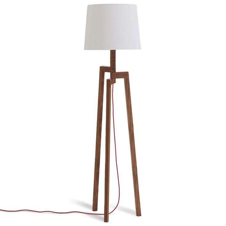 Cool Standing Lamps 108 best let there be light images on pinterest | lighting design