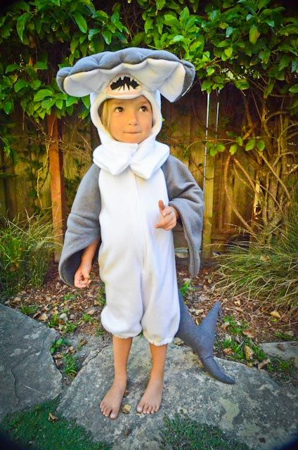 Hammerhead Shark Costume for Kids  sc 1 st  Pinterest & 20 best Sparkle shark images on Pinterest | Shark costumes Carnival ...