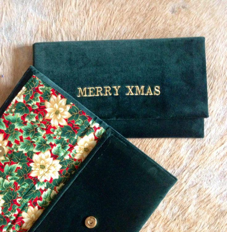 Buen regalo de Navidad.