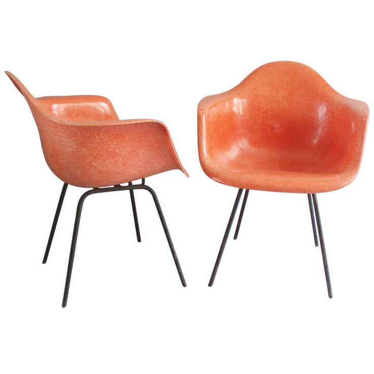 Best 25+ Bucket chairs ideas on Pinterest   Pink velvet ...