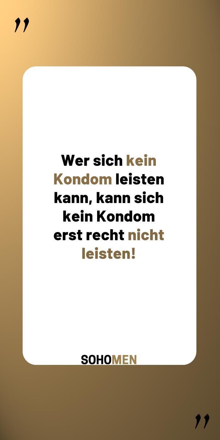 Lustige Spruche Lustig Witzig Funny Spruche Zitate Quote Qotd Wordsofwisdom Kondome Wer Sich Lustige Spruche Coole Spruche Spruch Des Tages Lustig