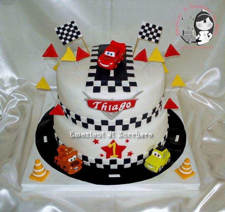 cake cars design - ????? ? Google ????? Pinterest