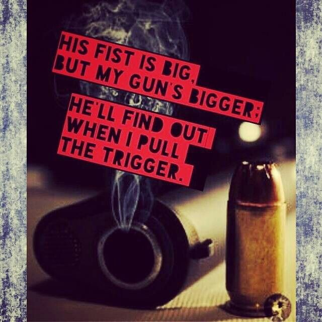 Miranda Lambert Little Red Wagon Quotes