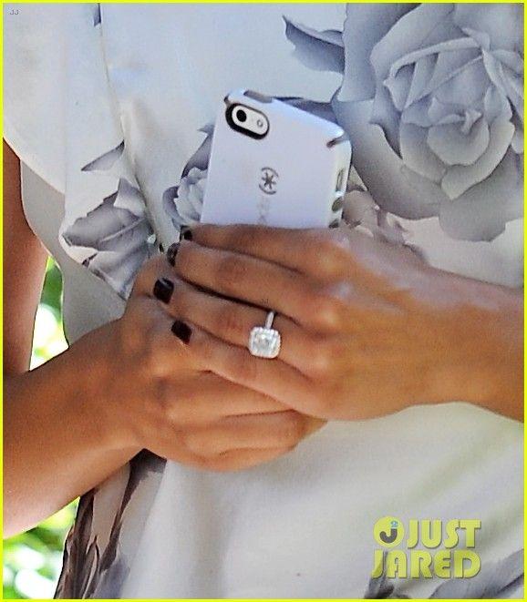 mariska hargitay wedding ring. 167 best celebrities engagement rings images on pinterest | celebrity weddings, wedding rings and jewellery box mariska hargitay ring