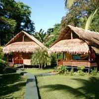 Costa Rica Budget Hotels - Inexpensive Costa Rica lodging