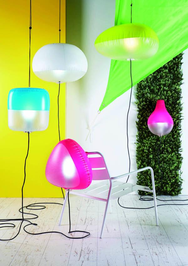 10 meilleures id es propos de luminaires d coratifs sur pinterest clairage design. Black Bedroom Furniture Sets. Home Design Ideas