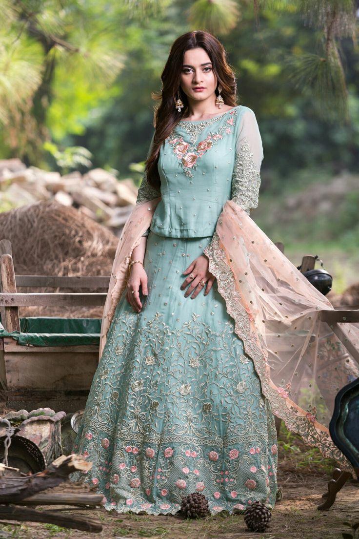 1371 best Fancy images on Pinterest   Bridal dresses, Bridal gowns ...