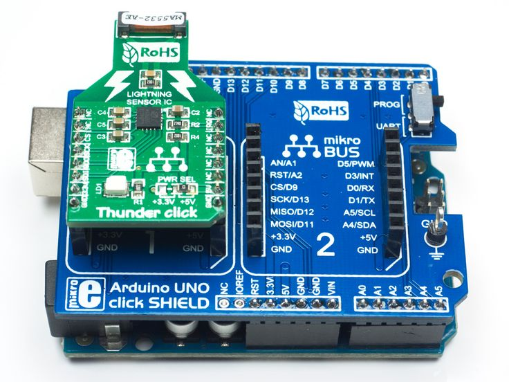 Images about arduino pi on pinterest pictures of