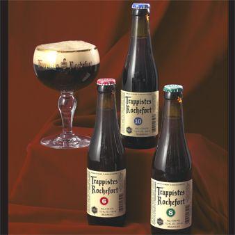 854 best images about Bières du monde!! on Pinterest ...