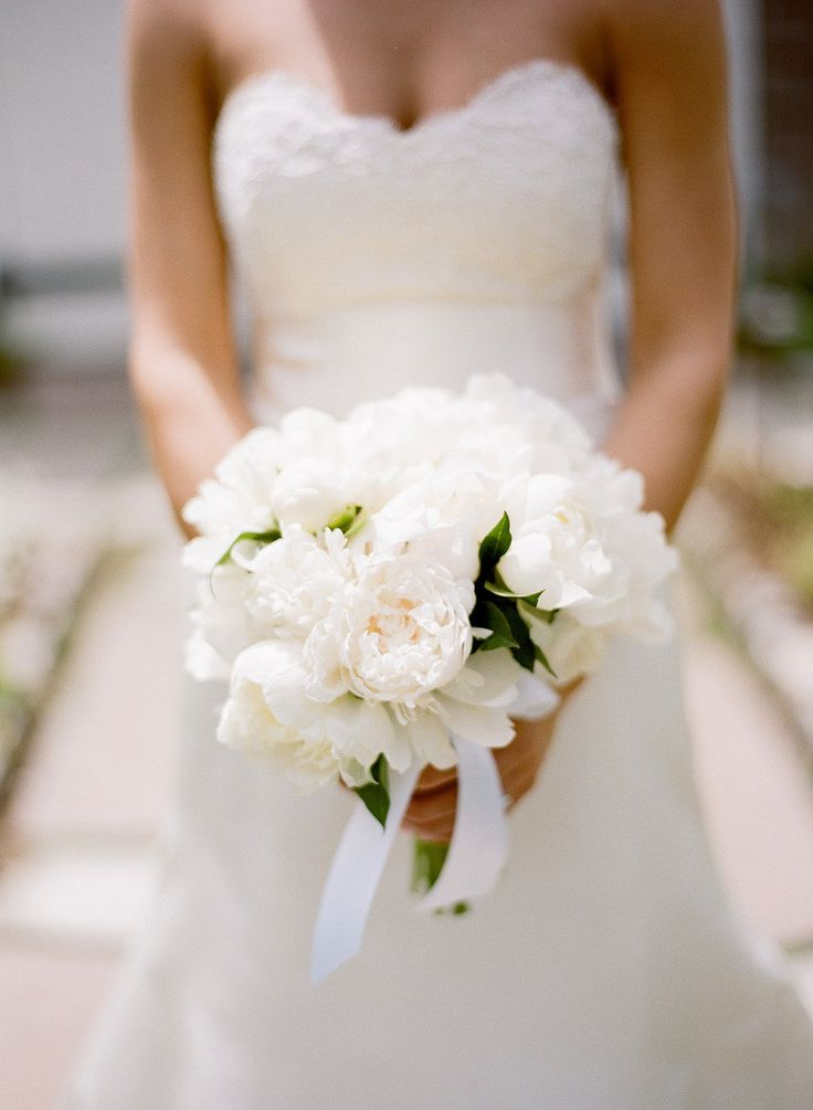 <3 this bouquet