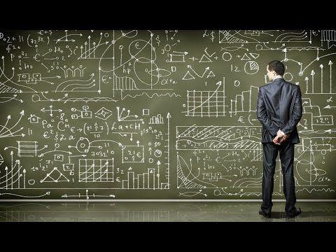 Matematik, Fizik ve Sonsuzluk