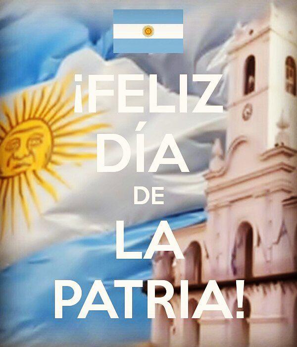 25 de Mayo: La Revolución de Mayo fue una serie de acontecimientos revolucionarios ocurridos en mayo de 1810 en la ciudad de Buenos Aires capital del Virreinato del Río de la Plata dependiente del rey de España y que tuvieron como consecuencia la deposición del virrey Baltasar Hidalgo de Cisneros y su reemplazo por la Primera Junta de gobierno.  Los eventos de la Revolución de Mayo se sucedieron durante el transcurso de la llamada Semana de Mayo entre el 18 de mayo fecha de la confirmación…