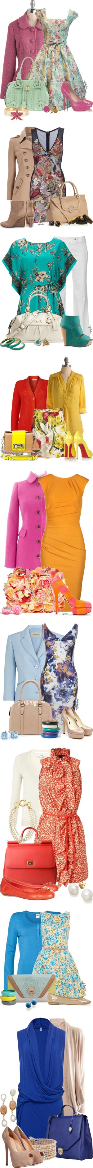 """""""Style by Sugar Sweet Boutique"""" by sugarsweetboutiques on Polyvore"""