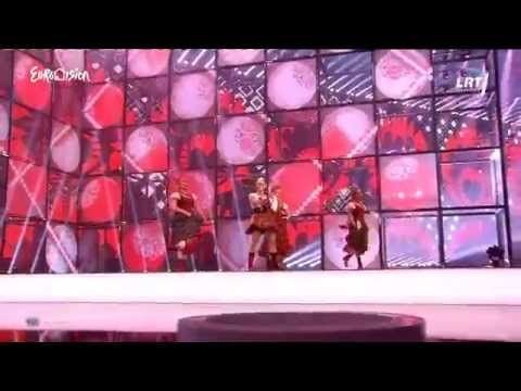 eurovision 2014 youtube rise like a phoenix