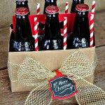 awesome 30+ Christmas Gift Ideas for Friends and Neighbors