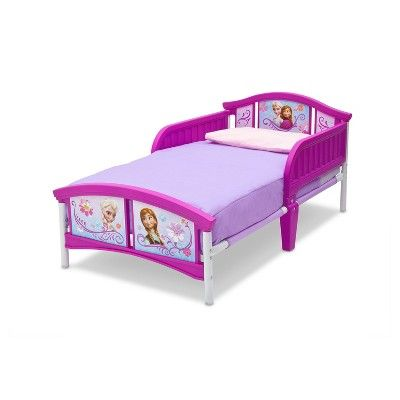 Best 25  Toddler bed frame ideas on Pinterest   House bed frame  Floor bed  frame and Toddler bed. Best 25  Toddler bed frame ideas on Pinterest   House bed frame