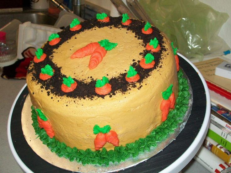 12 best images about cake ideas on pinterest gardens for M m cake decoration ideas