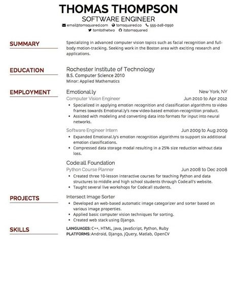 good resume objective statements for teachers sample system analyst entry carpinteria rural friedrich statement special best free home design idea